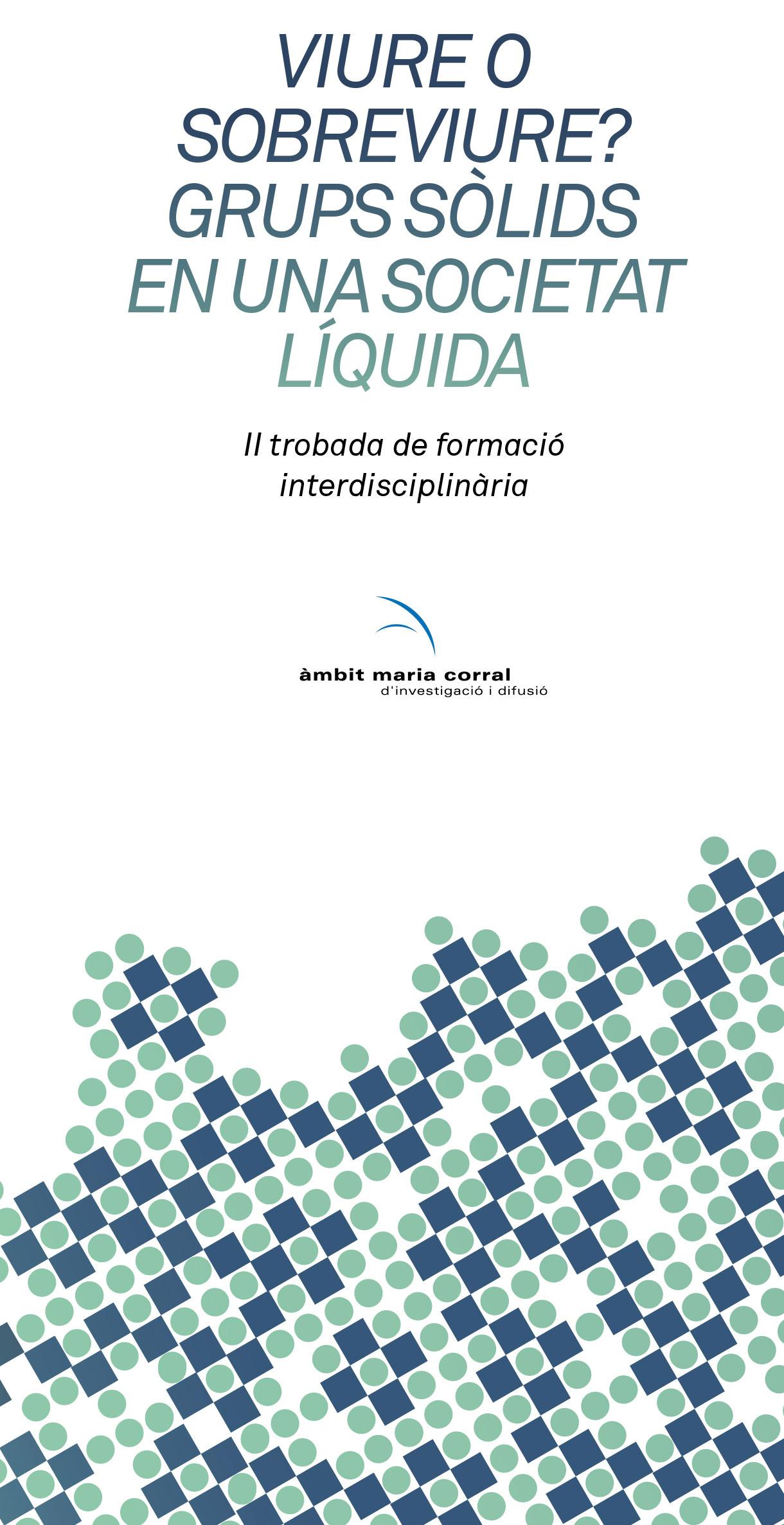 TARJA-I-PRESENTACIO--PDF-1