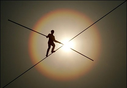 _42885143_highwire_getty