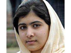 11c Malala-240
