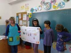3c ensenyament-240-r-arlequina