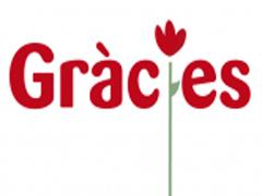 9a gracias-gracies-240