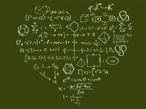 Poesia-Matematica