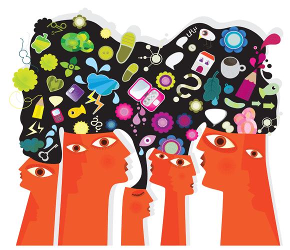 inteligencia-creativa-copia